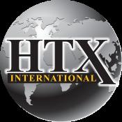 HTX International